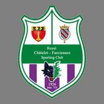 Châtelet logo