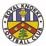 Knokke logo