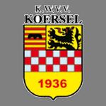 Koersel