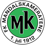 Mandalsk