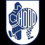 Hødd logo