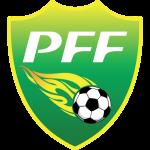 Pakistan logo
