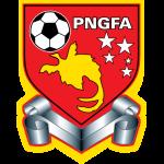 Papua-Nova Guiné logo