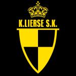 WD Lierse SK logo
