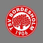 Bordesholm logo