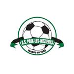 Prix-lès-Méz. logo