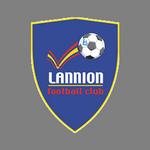 Lannion logo