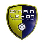 Dinan Léhon logo
