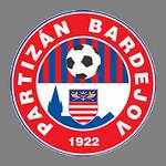 Bardejov logo