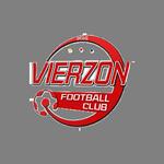 Vierzon logo