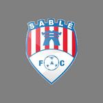 Sablé logo