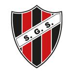 Sacavenense logo