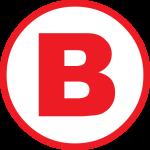 Bolognesi