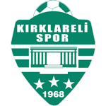 Kırklareli logo