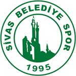 Sivas Belediye Spor Kulübü logo