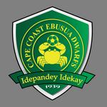 Ebusua logo