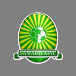 Samaritaine logo