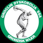Dyskobolia Grodzisk SSA