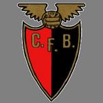 CF Benfica logo