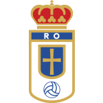 Oviedo II logo