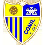 Conil logo