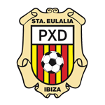 Peña logo