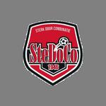 vv Sterk Door Combinatie logo