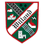 Willand logo