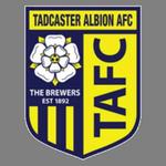 Tadcaster logo