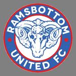 Ramsbottom logo