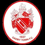 Oadby logo