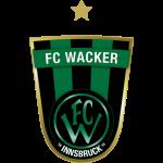 W. Innsbruck logo