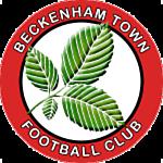 Beckenham