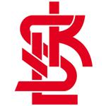 ŁKS Łódź logo