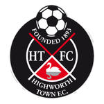 Highworth logo