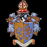 Northallerton Town Football Club  logo
