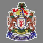 Marske Utd logo