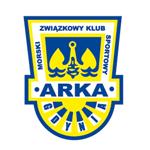 Arka logo