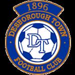 Desborough logo