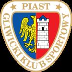 Piast logo