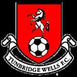 Tunbridge logo