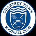 Chertsey logo