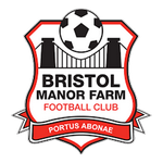 Bristol Manor logo