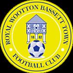 Wootton logo