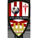 Logroñés II logo