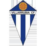 Villarrubia logo