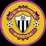 CD Nacional Funchal logo