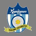 Kamatamare logo