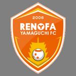 Renofa logo