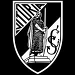 Vitória Guimarães logo